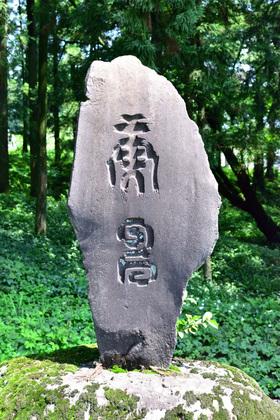 6-19榛東村八幡大神_07.jpg