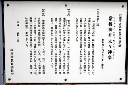常将神社 榛東村_3140.jpg