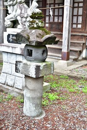 常将神社 榛東村_3145.jpg