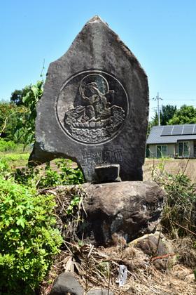 榛東村新井1388−1_3324_01.jpg