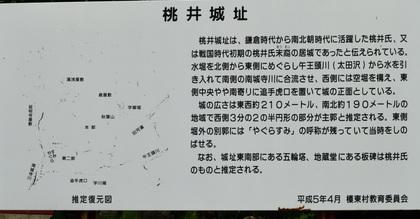 榛東村桃井城跡_03.jpg