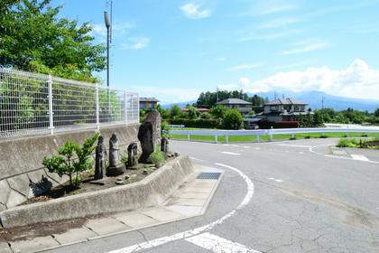 榛東村長岡1109_00061.JPG