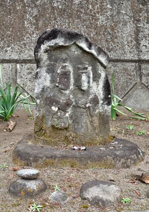 榛東村長岡1109_00068.JPG