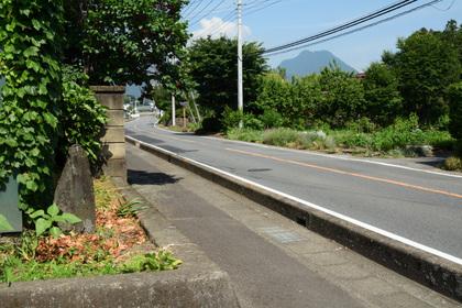 榛東村長岡1039−4_2984.jpg
