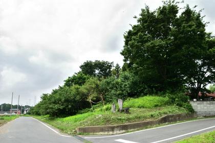 榛東村_06.jpg