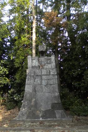 淡島神社52_00009.jpg