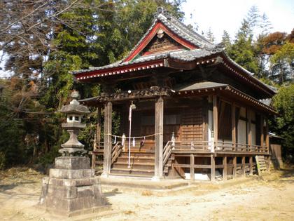 淡島神社55_00010.jpg