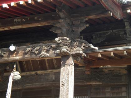 淡島神社56_00011.jpg