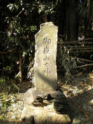 淡島神社57_00012.jpg