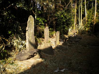淡島神社58_00013.jpg