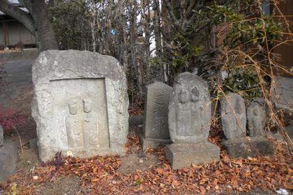 淡島神社前61_00015.jpg