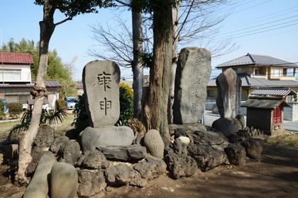 熊谷稲荷神社_843_00008.jpg