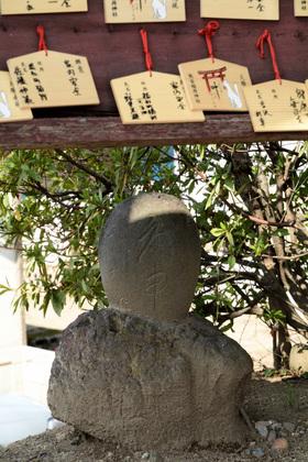 熊谷稲荷神社_845_00009.jpg
