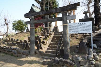 熊谷稲荷神社_851_00011.jpg
