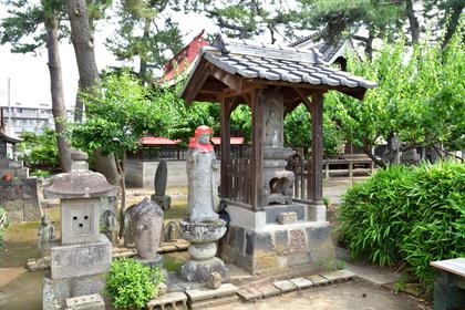 菅原神社_017_00006.jpg