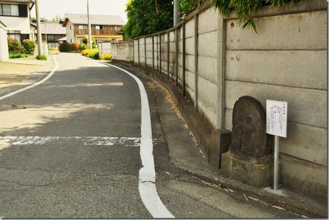高崎市中島町555_001