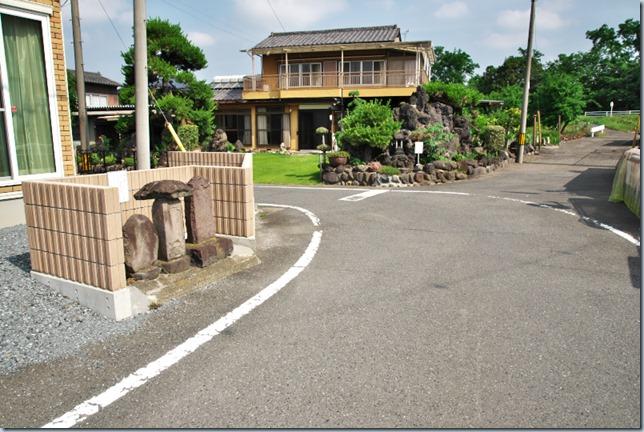 中島町510_01