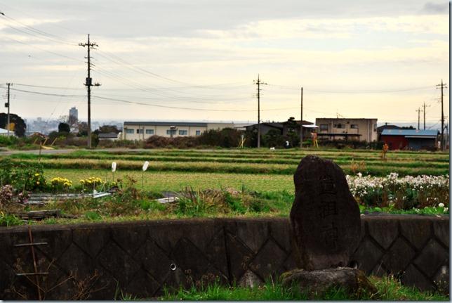 高崎市金古町1632−2_002