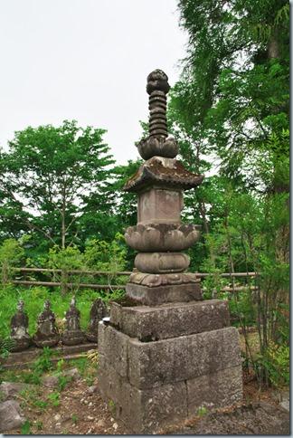 松之沢の百観音箕郷町_2560