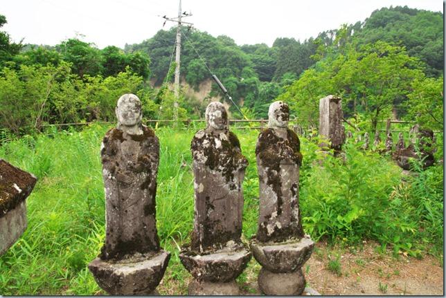 松之沢の百観音箕郷町_2558