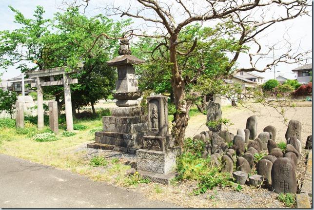 熊野神社 高崎市上滝町432_001
