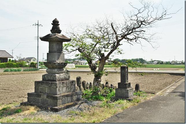 熊野神社 高崎市上滝町432_024