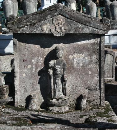 一石地蔵石仏龕(市指定_003.jpg