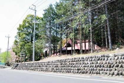三柱神社銭神塚古墳47.jpg