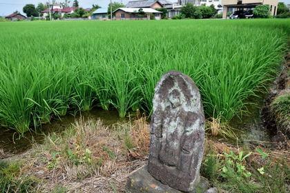 下長磯町59_004.jpg