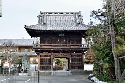乗明院 公田町_001.jpg