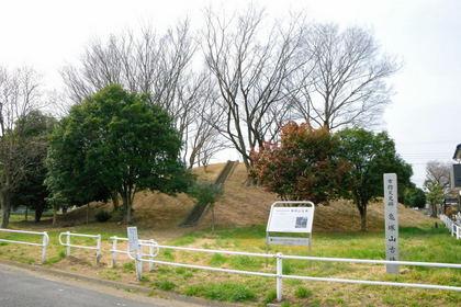 亀塚山古墳_00001.jpg