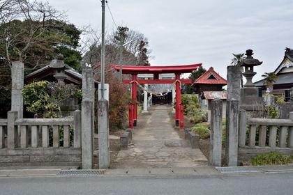 今宮八幡宮 上増田町_002.jpg