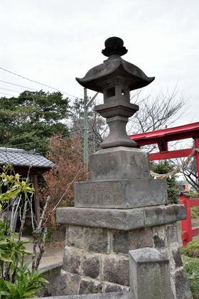 今宮八幡宮 上増田町_003.jpg
