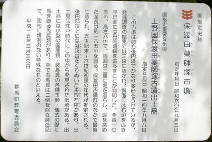 保渡田薬師塚古墳92.jpg