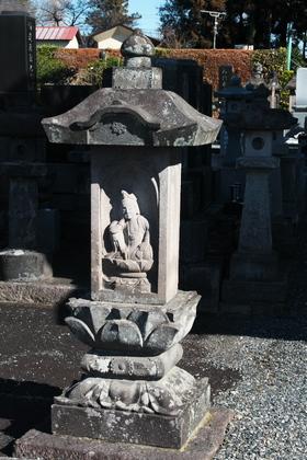 八坂神社 渋川市渋川 _004.jpg
