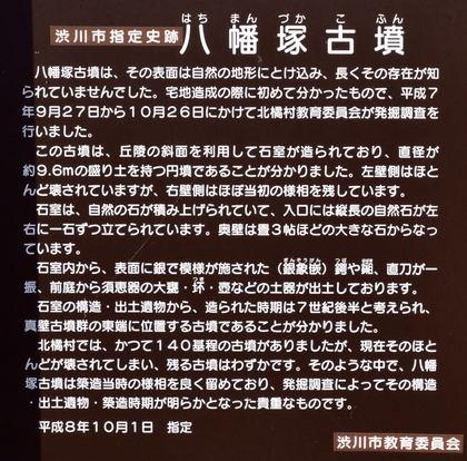 八幡塚古墳_001.jpg