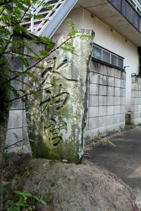 公田の渡し_003.jpg