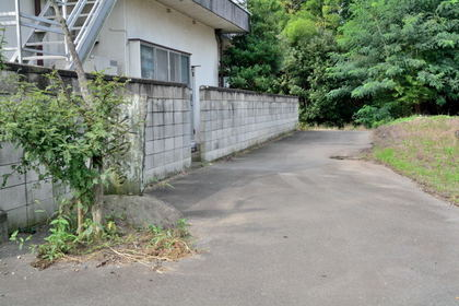 公田の渡し_006.jpg