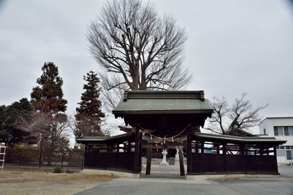 六所神社 江木町_003.jpg