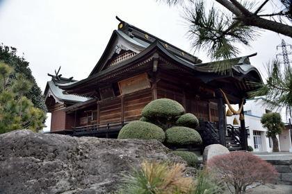六所神社 江木町_028.jpg
