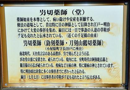 剱刻薬師 小屋原町_001.jpg