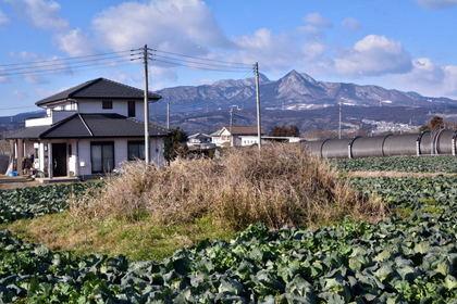 北橘村第93号古墳_006.jpg