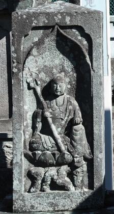地蔵菩薩像01.jpg