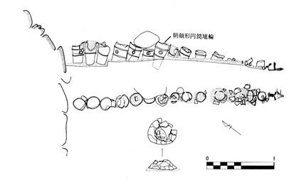 埴輪配列.JPG