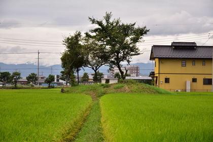 大類村第11号富士塚_011.jpg