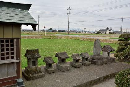 島宮下公民館 上増田町_003.jpg