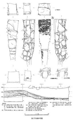 後二子古墳石室測量図_002.JPG