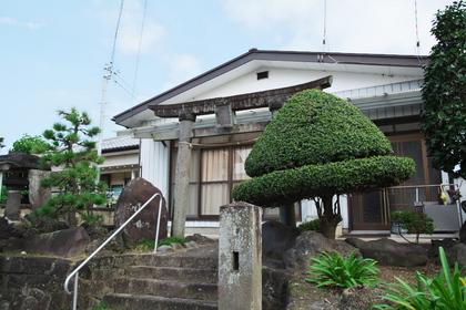 御嶽神社 渋川市半田_002_1.jpg