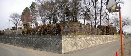 文珠山古墳p1.jpg