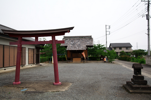 村主神社 高崎市日高町_001.jpg